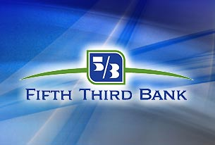 Fifth third bank cryptocurrency policy