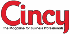 cincy magazine logo