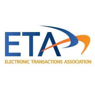 http://www.Electran.org