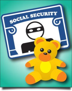 child-identity-theft-rising