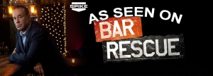 bar-products-as-seen-on-bar-rescue-banner