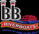 BBRB-logo
