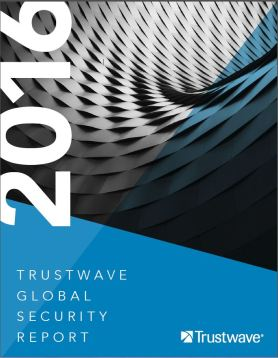 trustwave screen shot