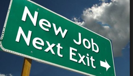 new job next exit.jpg