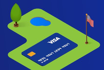 Visa EMV migration