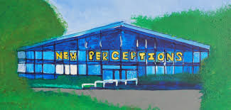new-perceptions-building