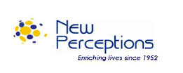 new-perceptions-logo