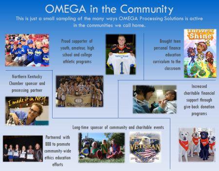 OMEGA donation slide.JPG