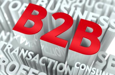 b2b-processing