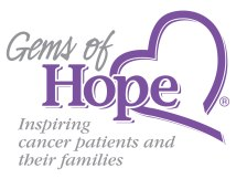 gems-of-hope