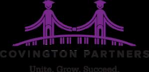 Covington Partners