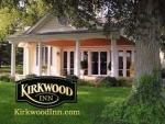 kirkwood-inn-mason-ohio-3