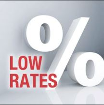 Low rates_2