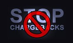 stop chargebacks image