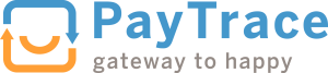 PayTrace-HORIZ