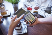 Mobile-payments-2